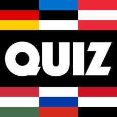Activities of QUIZ - Flags of the World