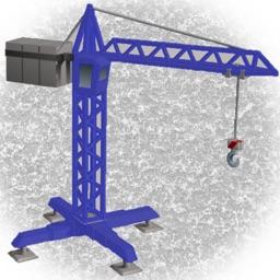 Crane Pick Calculator