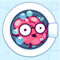 App Icon for Brain Wash - Puzzle Mind Game App in United States IOS App Store