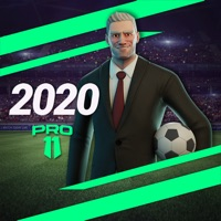 Pro 11 - Soccer Manager Game free Credits hack