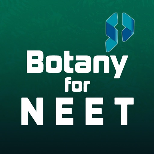 BOTANY FOR NEET EXAM PREP BOOK