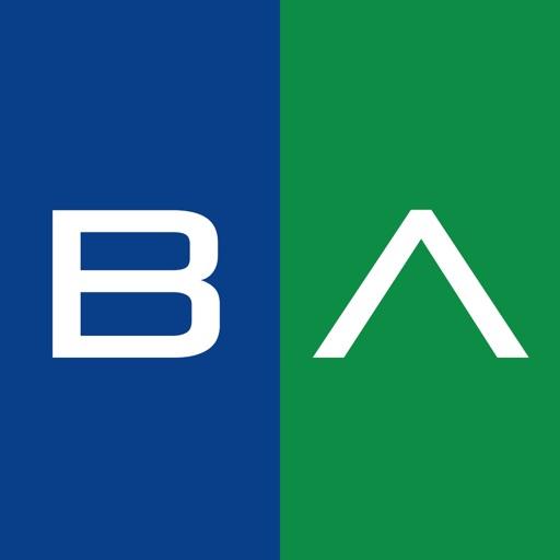 BauApp Construction