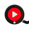 Download Music Songs, Video