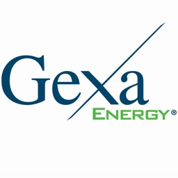 Gexa Energy Optimizer