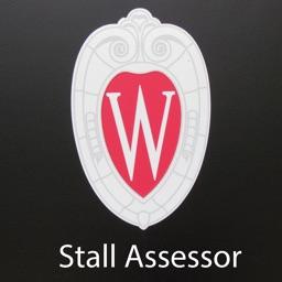 Freestall Assessor