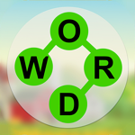 Word Farm Cross Hack Online Generator  img