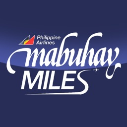 Mabuhay Miles