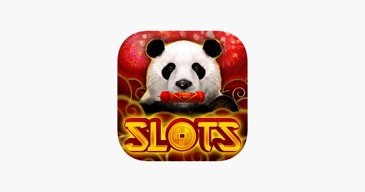 Fafafa Gold Casino Pokies On The App Store