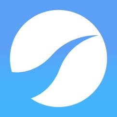 iMindMap analyse, service client