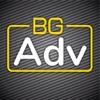BG Advisor™
