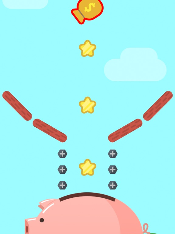 Piggy Bank . screenshot 5