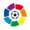 La Liga: Spanish Football App