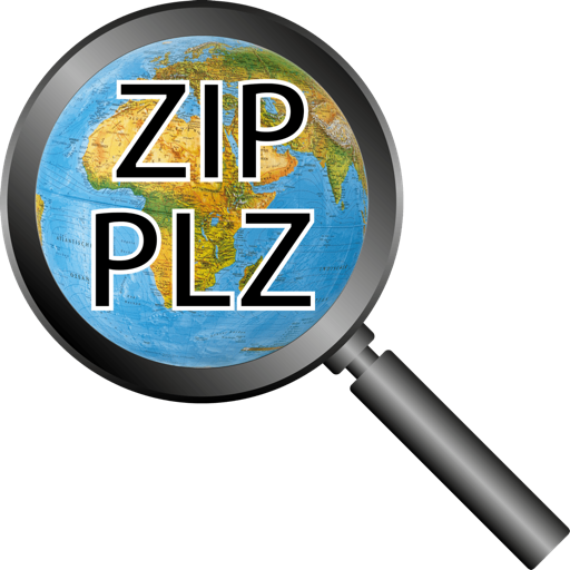 Acana ZIP Code Finder