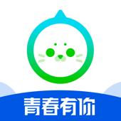 爱奇艺泡泡-《青春有你》官方粉丝平台