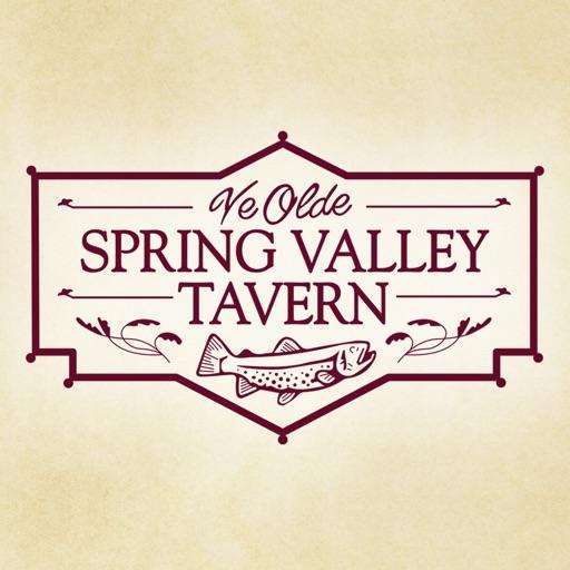 Ye Olde Spring Valley Tavern