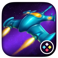 Codes for Cosmos Wars: Frontier invaders Hack
