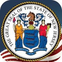 Codes for NJ Laws New Jersey Statutes Hack