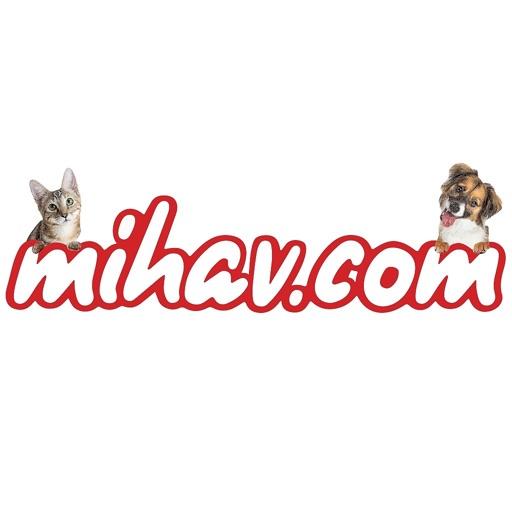 Mihav.com