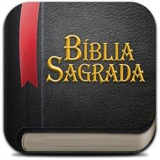 Bíblia Sagrada Mobidic