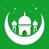 Muslim App - Islamic Pro - iPhoneアプリ