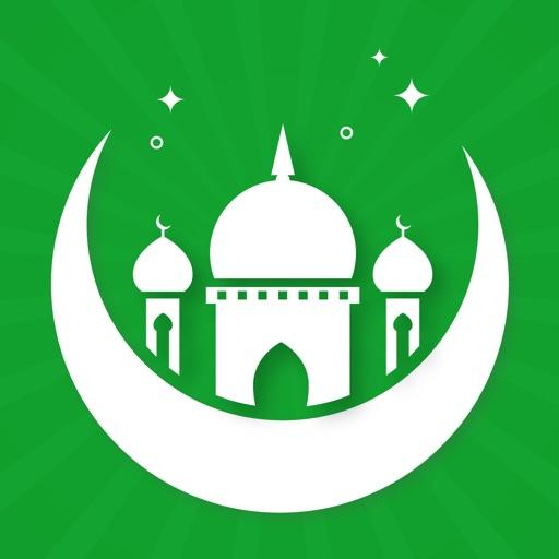 Muslim App - Islamic Pro