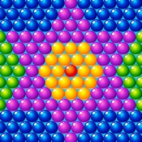 Codes for Classic Bubble Pop-Ball Games Hack