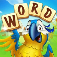 Word Farm Scapes free Resources hack