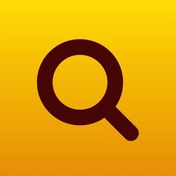 Word Lookup Pro