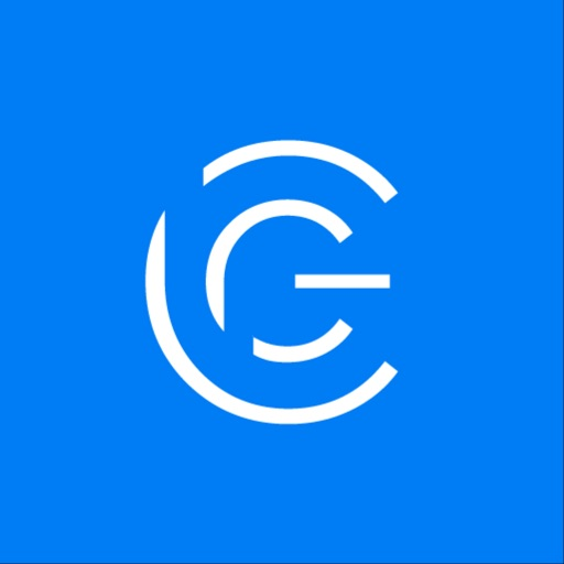 eCompliance – Safety App