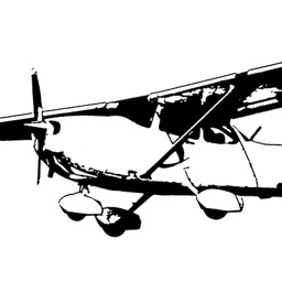 Pilot School: Ground Theory