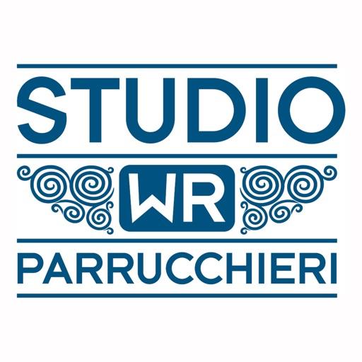 Studio WR Parrucchieri