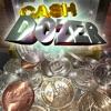 キャッシュドーザー ドル - iPhoneアプリ