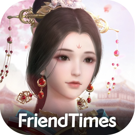 Fate of the Empress free software for iPhone and iPad