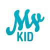 MyKid