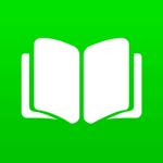爱奇艺阅读-电子书阅读器