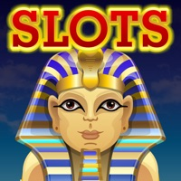 Codes for Slots King Slot Machine Games Hack