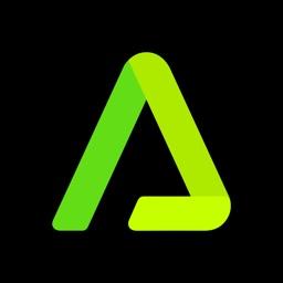 Guest List App | Attendium
