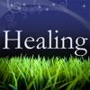 XME Inc. - Music Healing アートワーク