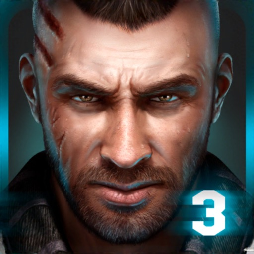 Overkill 3 Review