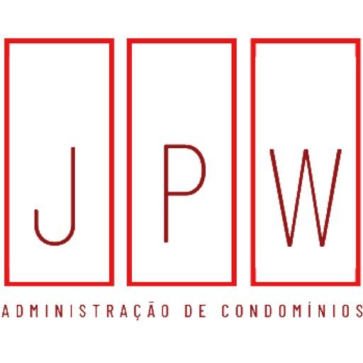 JPW Administração de Cond.