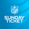 DIRECTV, Inc. - NFL SUNDAY TICKET  artwork