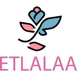 Etlalaa