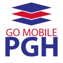 Go Mobile PGH
