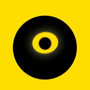 黑球大师 - 旋转迷宫大冒险
