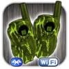 Walkie Talkie 2015 (Light) - iPhoneアプリ