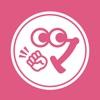 香川県の健康アプリ「マイチャレかがわ」