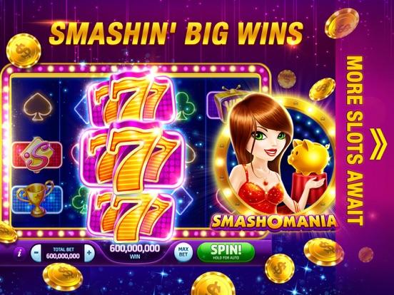 Casino italie du nord