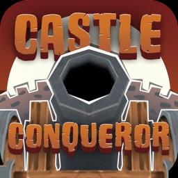 Castle Conquerror