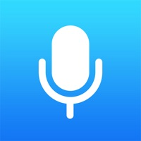 Dialog Translate Speech