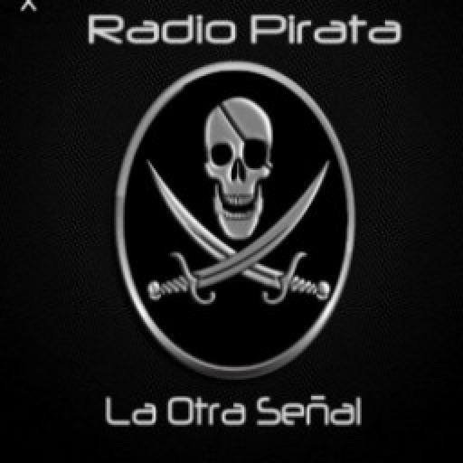 FM PIRATA